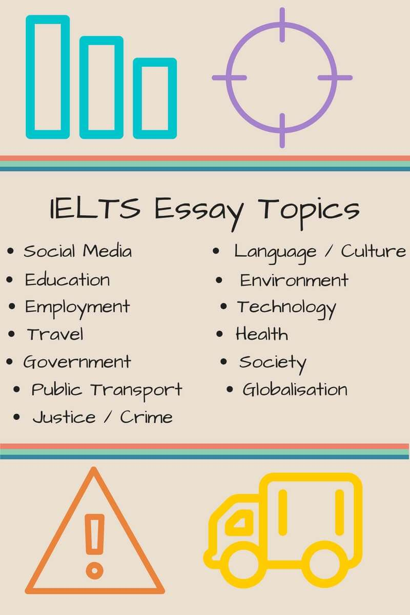 Examples Of Essay Papers Ielts Writing Topics Essay Papers also Argument Essay Sample Papers Ielts Writing Task  Essay Structure  Ielts Writing Topics  Definition Essay Paper