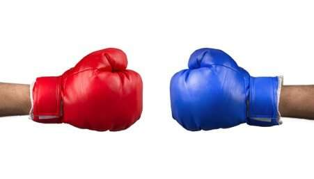 Jay vs IELTS: Round Two   Predicting my IELTS Score!